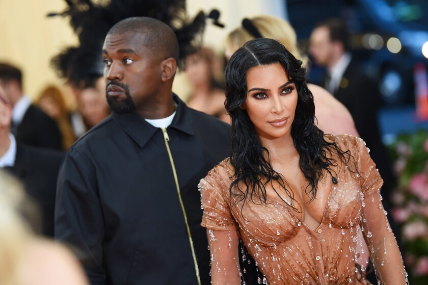 2019 Met Gala: Hits and Misses