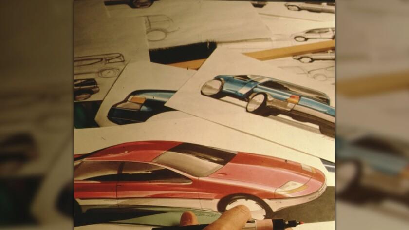 Nissan-Sketch.jpg