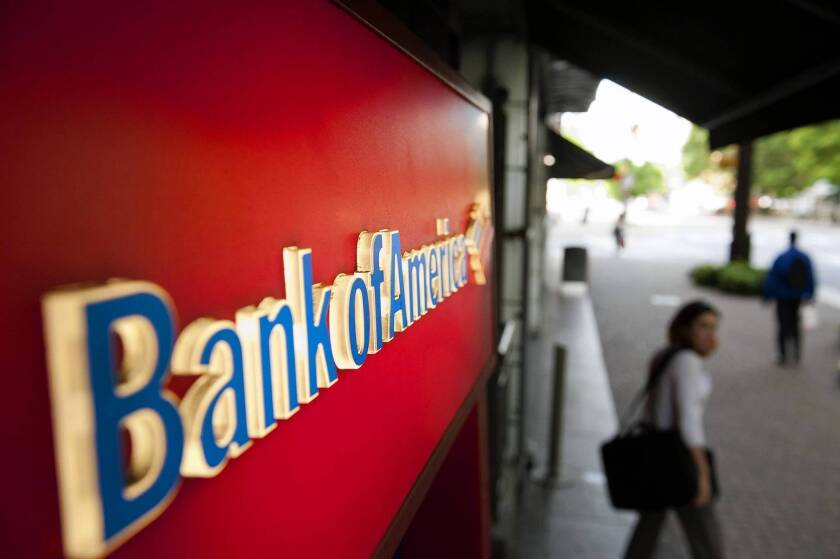 Not even death stops banks from deducting fees