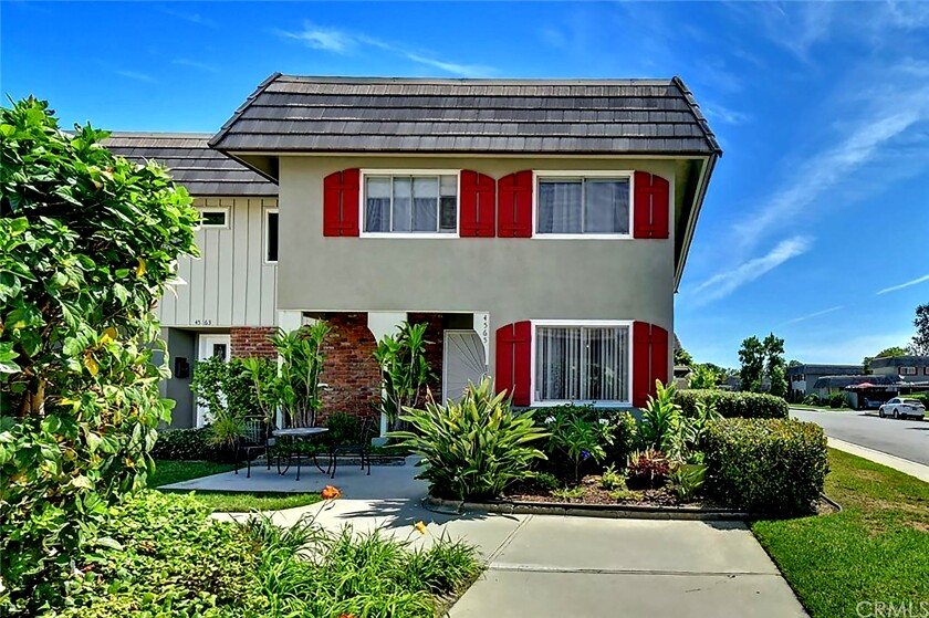 Hot Property | What $600,000 buys right now in three Orange County cities near L.A. County
