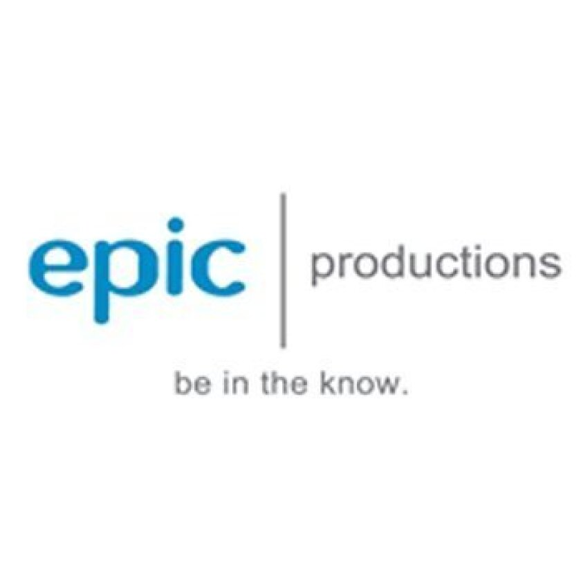 Image: www.epicproductions.tv