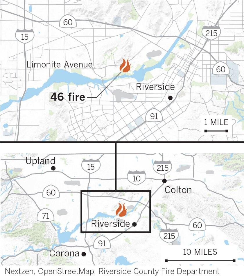 la-me-46-fire-locator.jpg