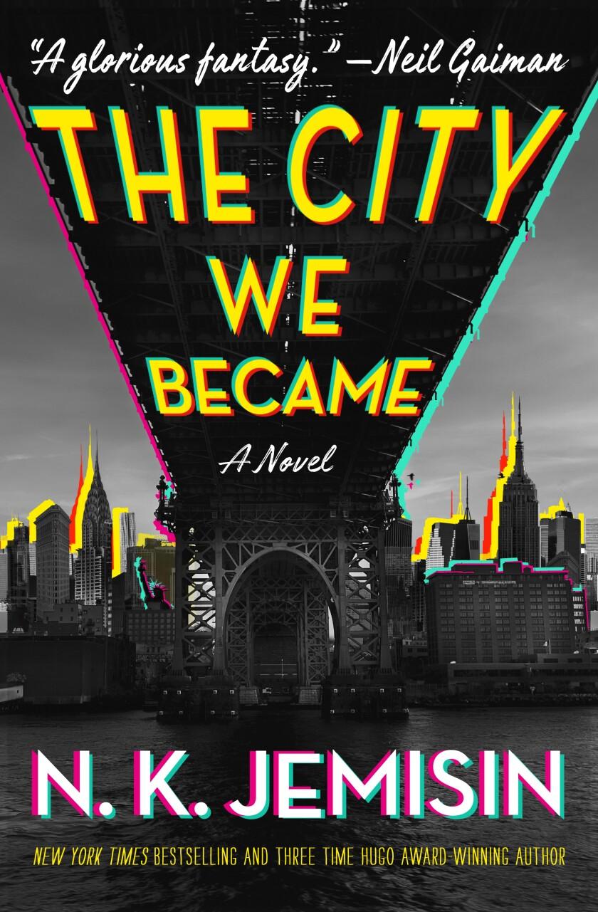 la_ca_the_city_we_became_book_15.JPG