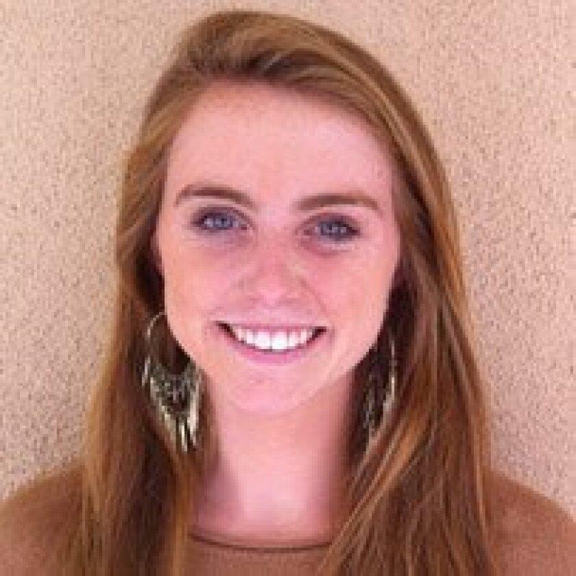 Kelsey Horvath