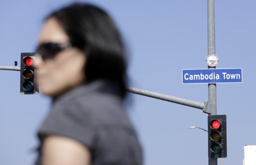 3082160-me-khmer-library-books_08_MJC.jpg