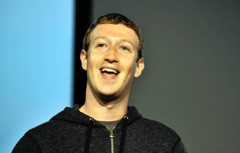 Zuckerberg, undocumented immigrants 'hack' for immigration reform