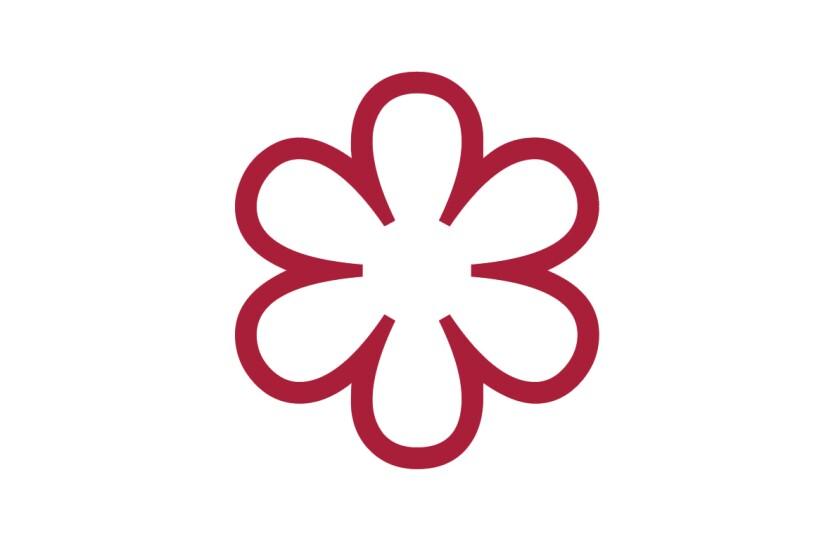 MICHELIN Star icon