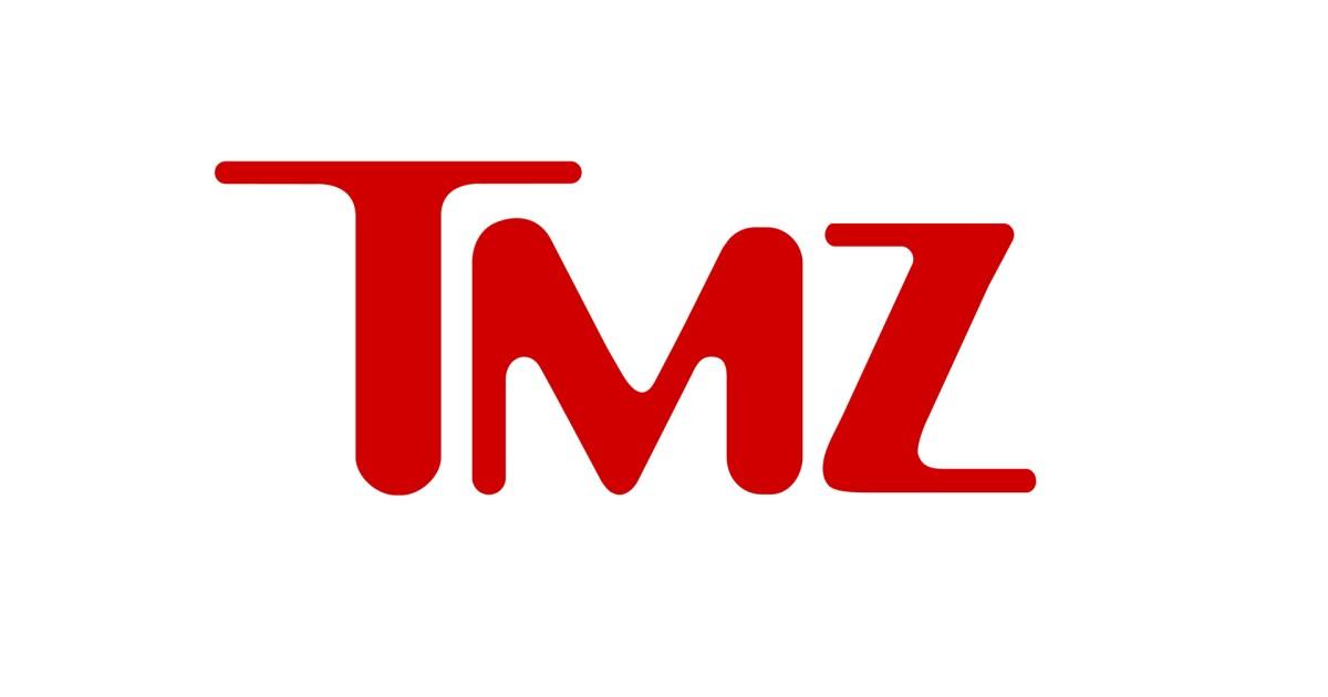 TMZ, purveyor of superstar information and gossip, joins the Murdoch empire