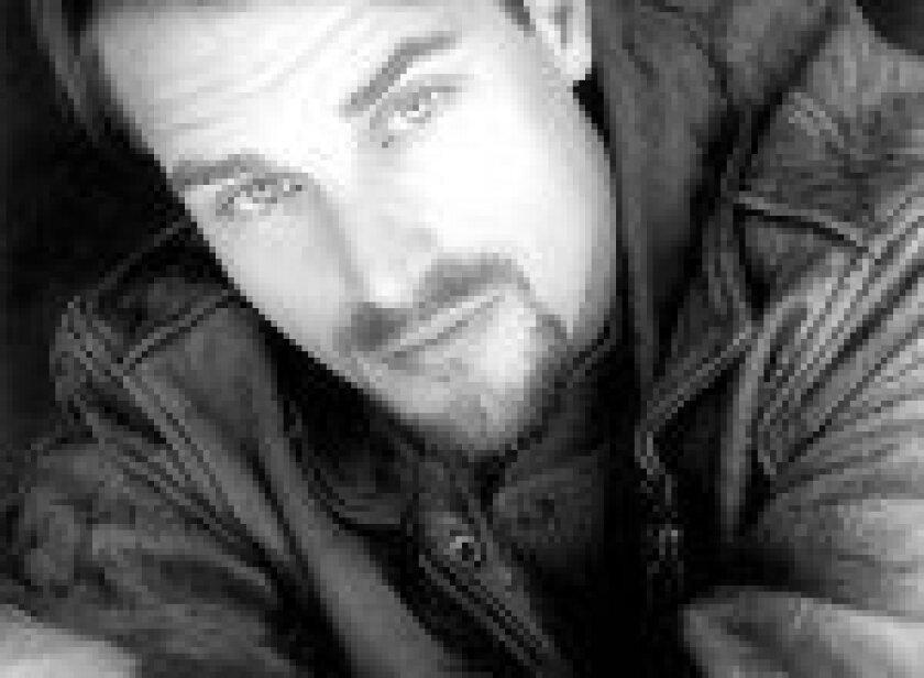 best-bets-John-Tessmer-headshot-150x110