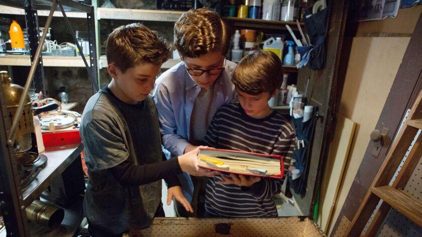 la-et-st-dangerous-book-for-boys