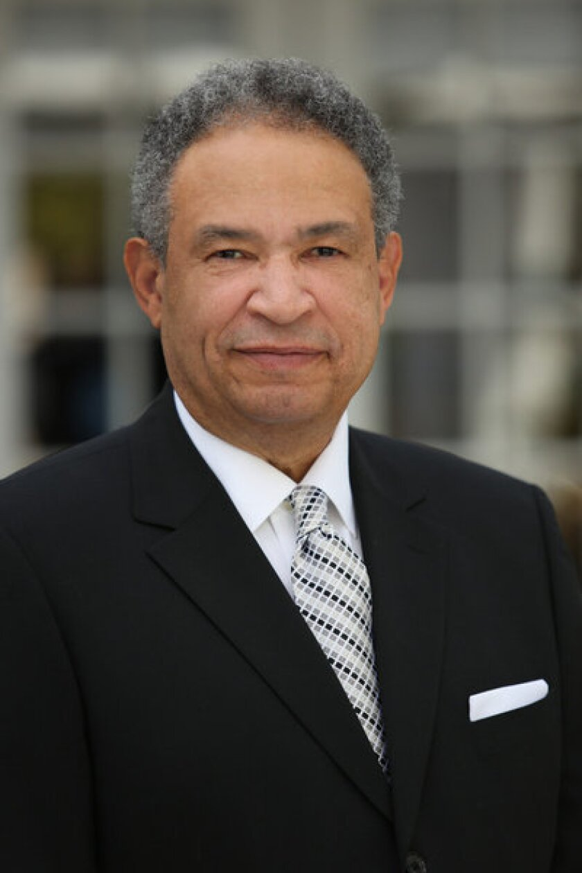 Ernest Wooden Jr. has been named president and chief executive of the Los Angeles Tourism & Convention Board.