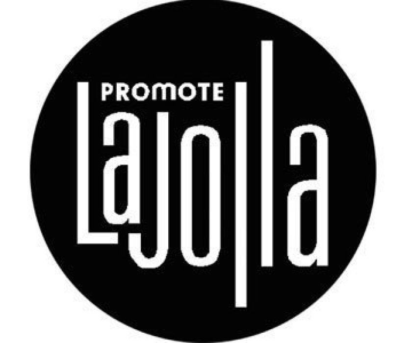 Promote-LJ-graphic