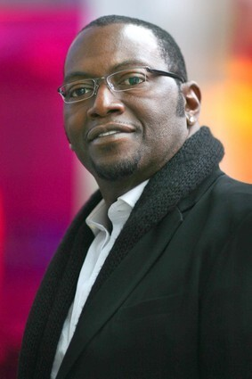 Randy Jackson: Life in Pictures