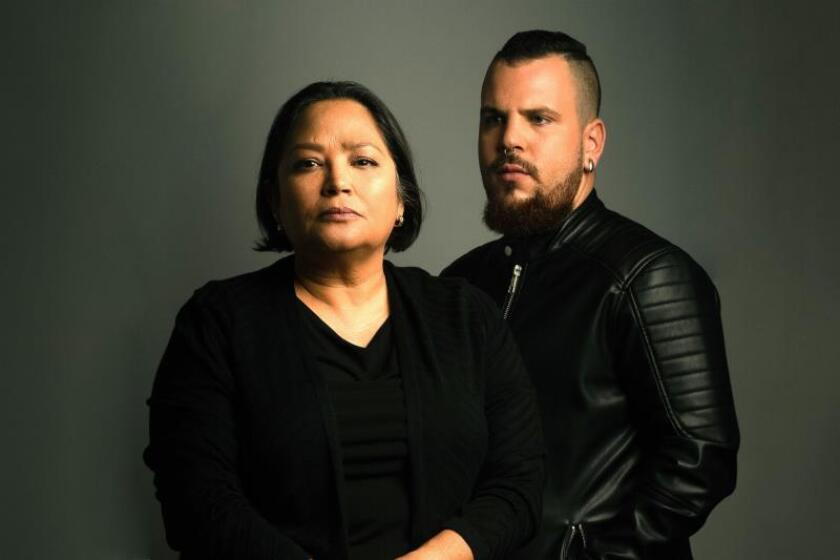 """Drama español inspirado en la matanza de """"Pulse"""" levanta el telón en Miami"""