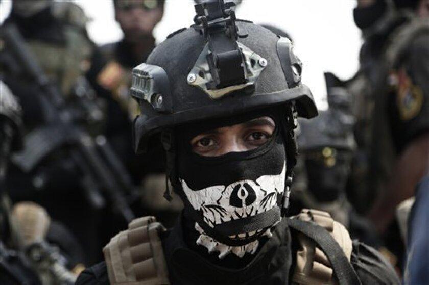 Cientos de miles de civiles están en riesgo de verse atrapados por el fuego cruzado durante la ofensiva militar para liberar la ciudad iraquí de Mosul de manos del grupo terrorista Estado Islámico (EI), denunció hoy la organización Oxfam.