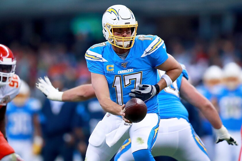 Image result for los angeles chargers""