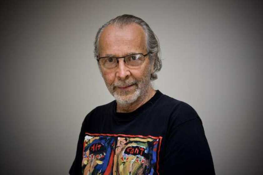 Herb Alpert will receive the REDCAT Award conferred annually by CalArts.