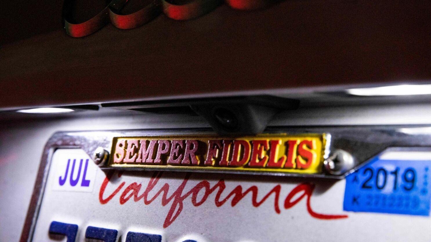 PORSCHE OEM 07-13 911-Spoiler Kit-Front Spoiler 9975055571501C