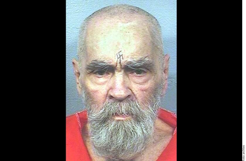 Un cibernauta abrió un colecta en el sitio GoFundMe para pagar los gastos funerarios del fallecido asesino Charles Manson, informó TMZ.
