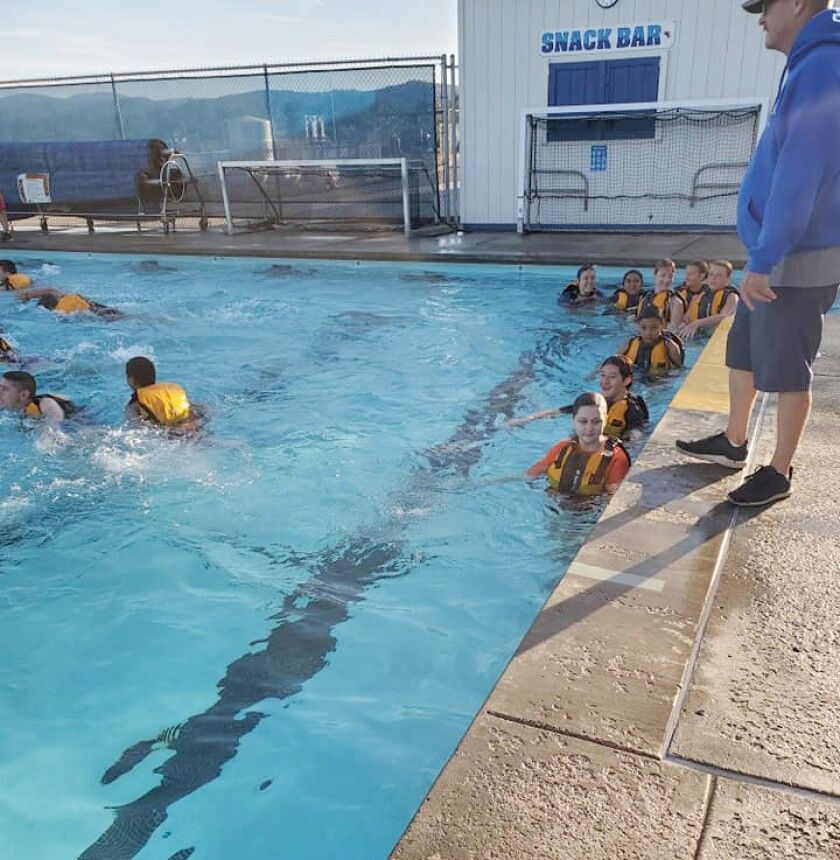 Copy - Pool Training.jpg