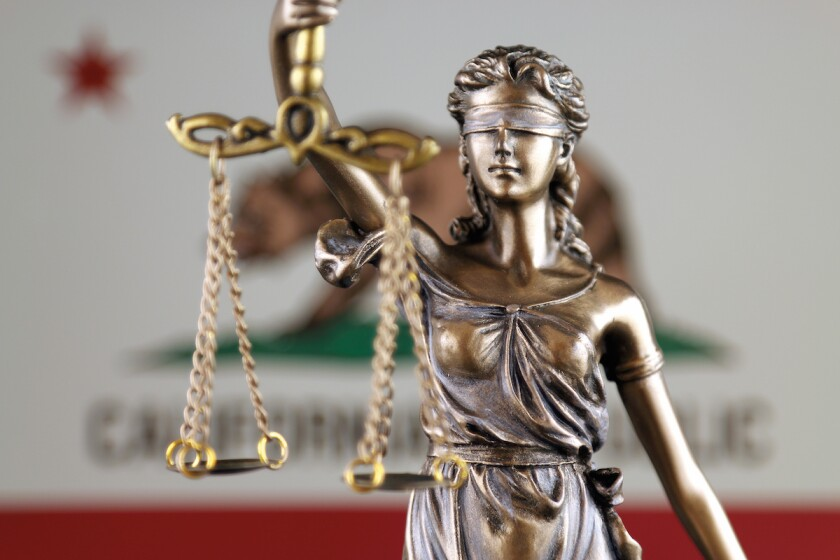 legal and law imagery, relating to the business of law profession