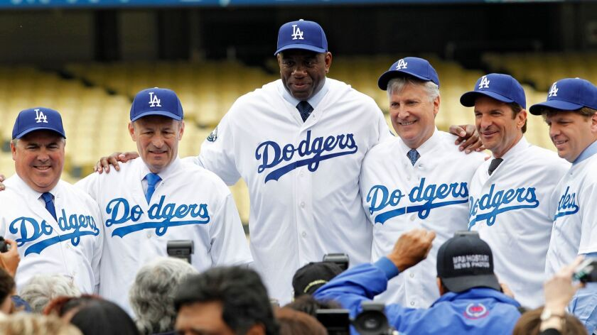 la–sp–0503–dodgers–owner