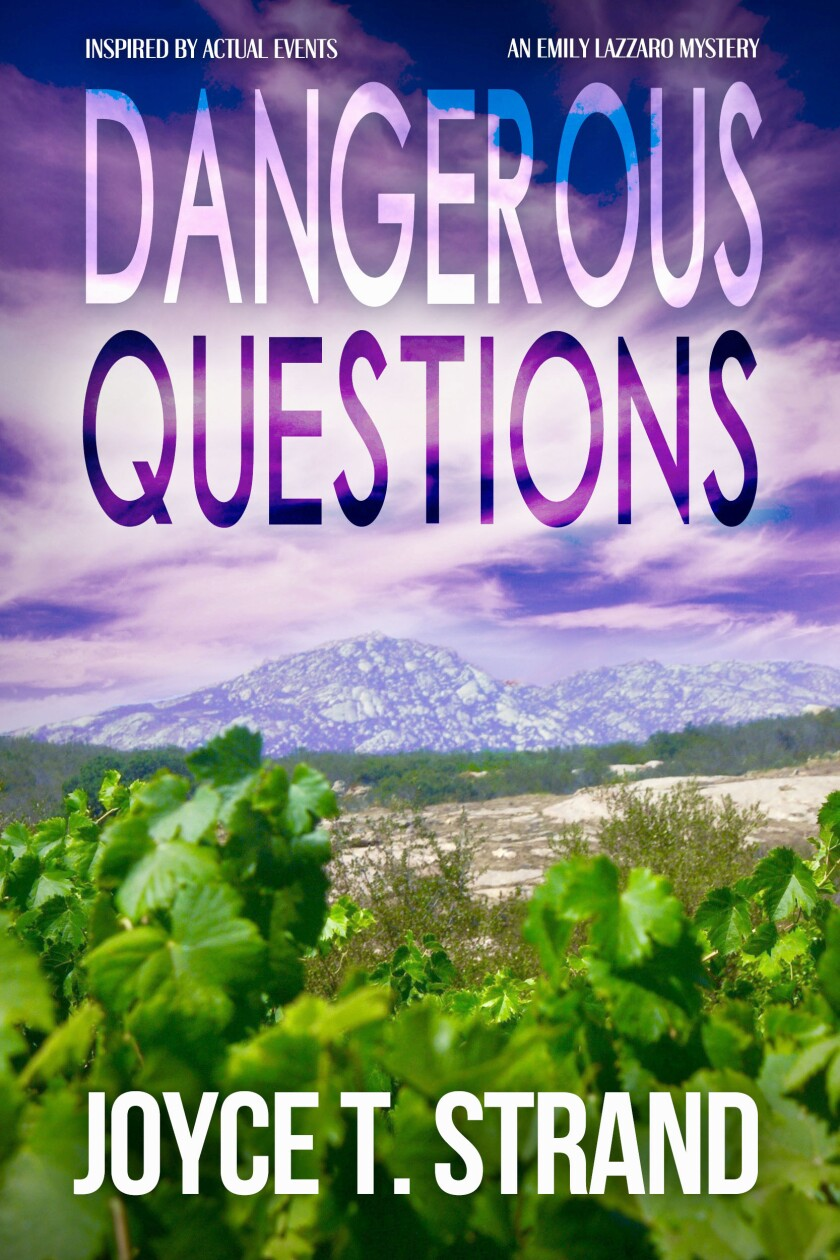Copy - Dangerous Questions Book Cover.jpg
