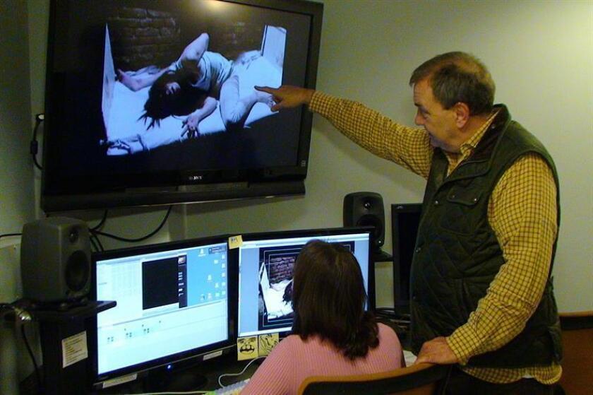 Pluto TV lanzará Pluto Latino, un canal dedicado a hispanos en EE.UU.