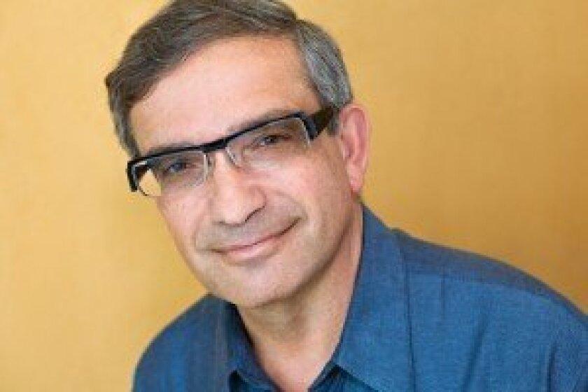 Dr. Amnon Altman