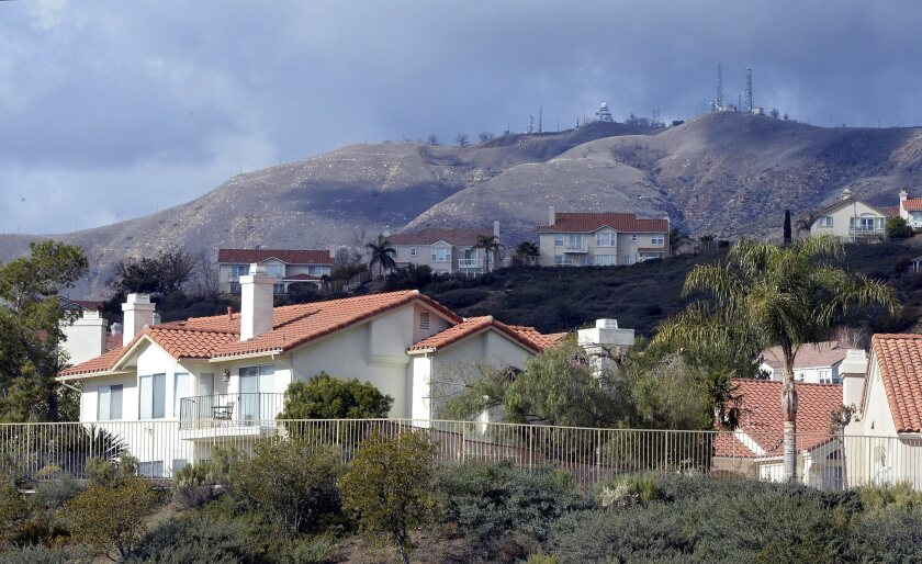 Porter Ranch gas leak