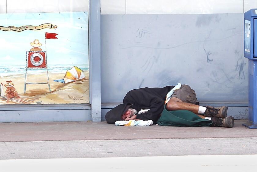 1931446_tn_cpt_me_homeless_1