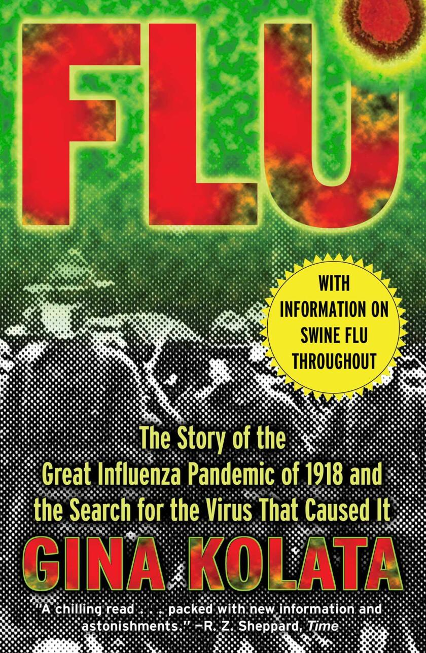 Flu courtesy of Atria Books.jpg