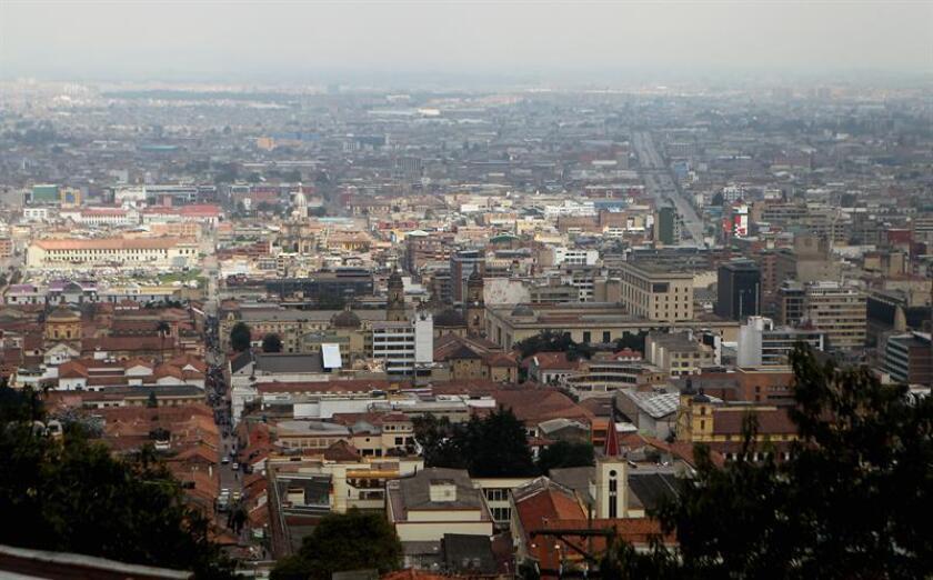 Forbes recomienda compra segunda vivienda en México, Chile, Colombia o Brasil