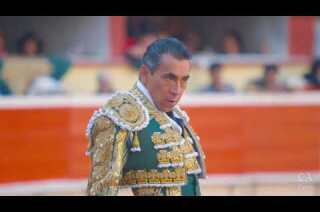 Open Season: Bullfighting in Tijuana