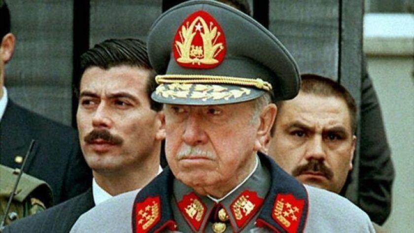 Un documento de la Agencia Central de Inteligencia de Estados Unidos (CIA, por sus siglas en inglés) confirma lo que muchos vienen diciendo durante décadas: Orlando Letelier, el excanciller de Salvador Allende, fue asesinado por orden del gobernante de facto de Chile Augusto Pinochet.