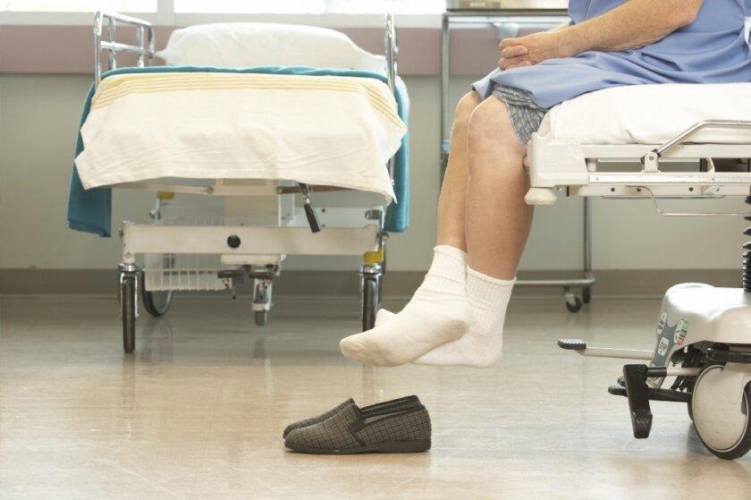Negotiating healthcare costs