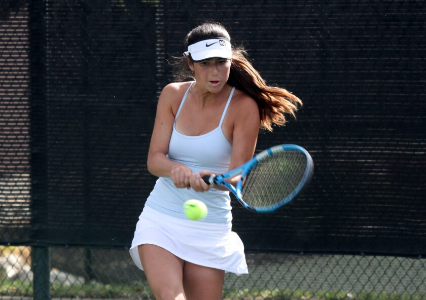 tn-dpt-sp-nb-cdm-marlborough-tennis-20191115-6.jpg