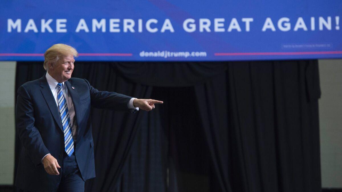 Trump Make America Great Again Women/'s Tank Top MAGA 2020 USA President  Top