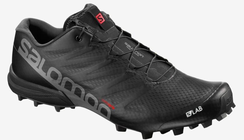 la-he-gear-trail-running-shoes-salomon-1.JPG