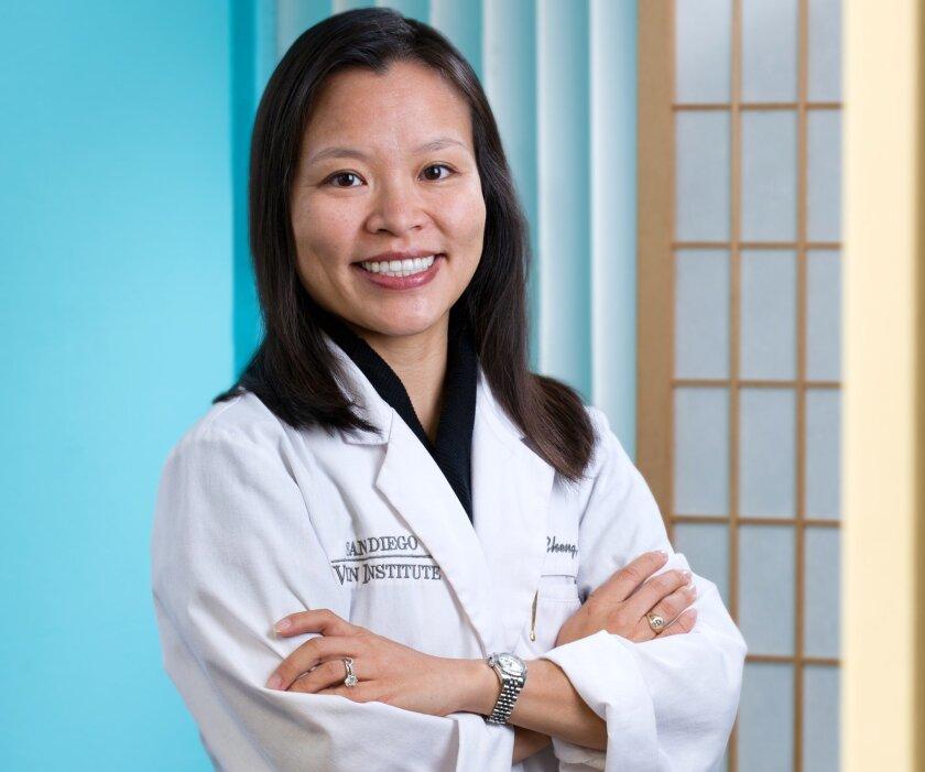 Vein.doctor.cheng_1