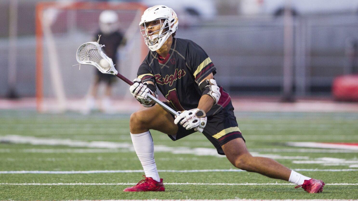 Boys lacrosse preview: top players, season story lines, rankings