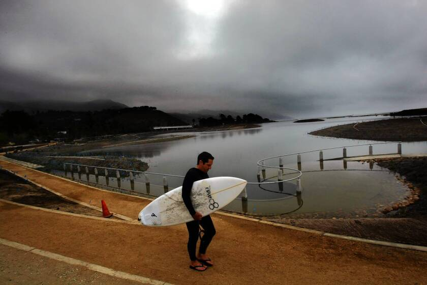 Restored or ruined? Malibu Lagoon project stirs strong opinions