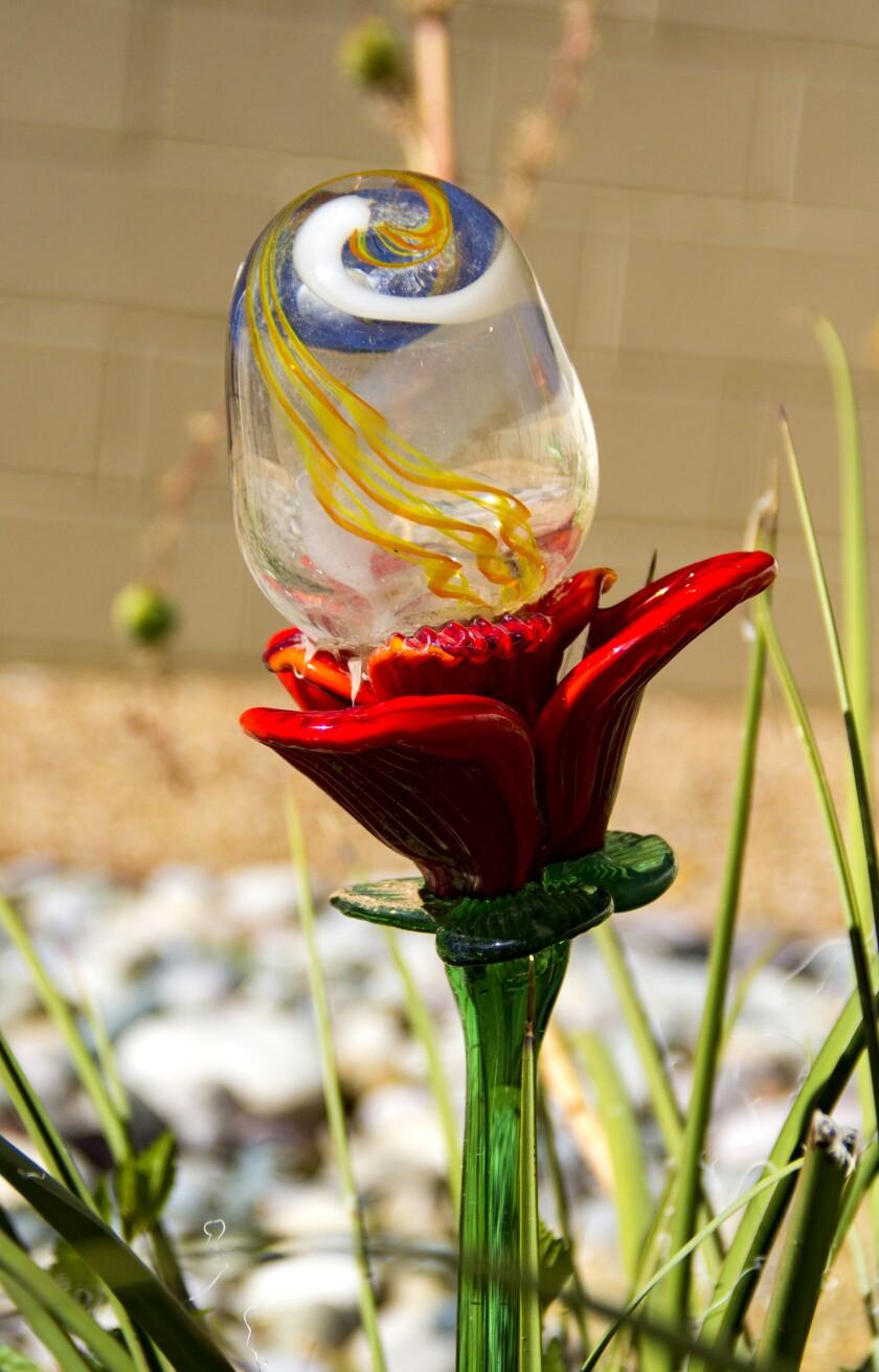 Aurora Borealis Glassworks