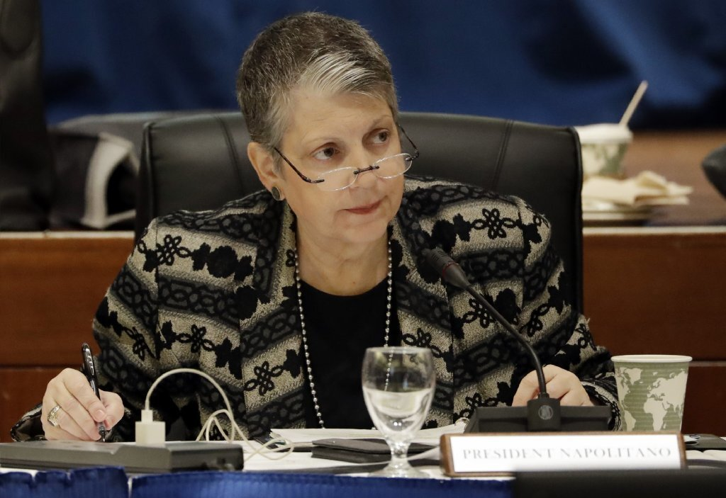After scathing UC audit, California leaders look to stop recent tuition hike
