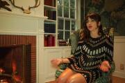 Hot Property | My Favorite Room: Natasha Leggero lets herself get lost in the forest