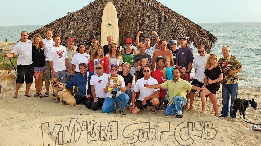 Windansea-Surf-Club-Team-Photo-20121