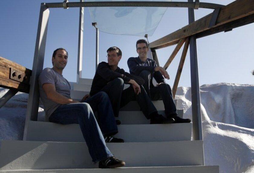 Fourth Wall studios lays off staff, halts production