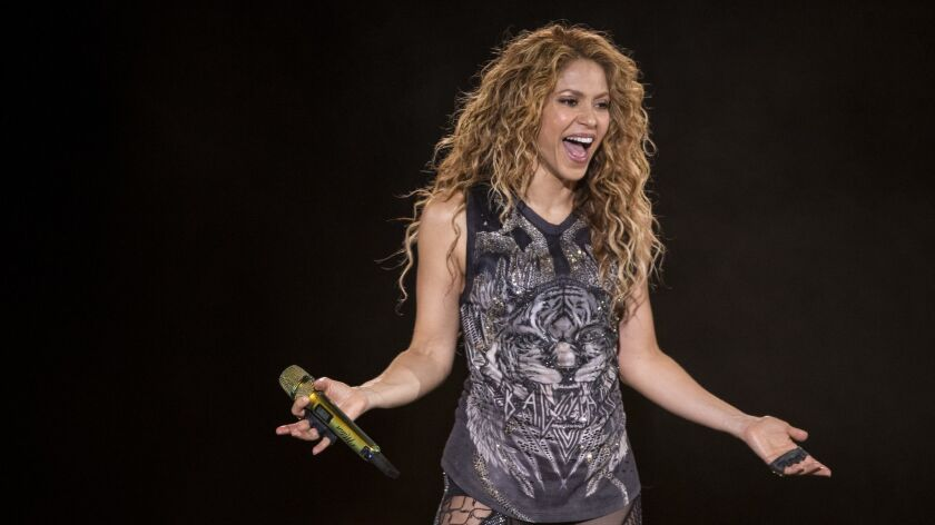 Shakira was charged with tax evasion on Friday by Spanish prosecutors alleging that the singer failed to pay more than $16 million in taxes between 2012 and 2014.
