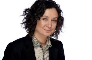 Sara Gilbert describes what makes 'The Conners' special