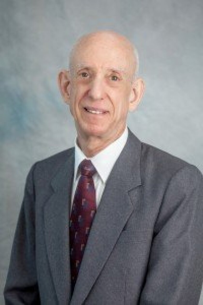 K. Andrew Achterkirchen